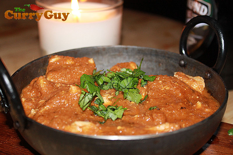 Continental Food Recipes Non Veg Pdf