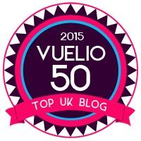 top 50 banner