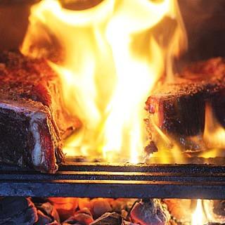 steaks4