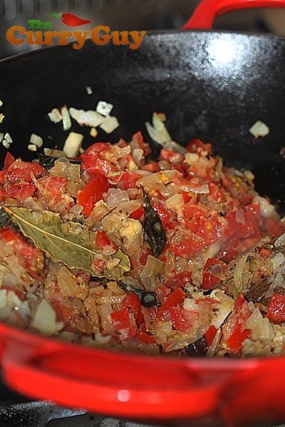 how to prepare ginger garlic paste in tamil