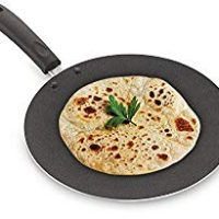 Tawa Frying pan