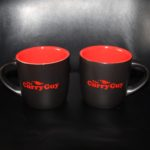 Curry Guy Mugs