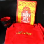 Curry Guy Product Collection
