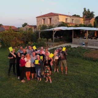 Cooking Class in France – 20 Reasons You Should Come To My Next Curry Cooking Weekend