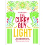 The Curry Guy Light Cookbook